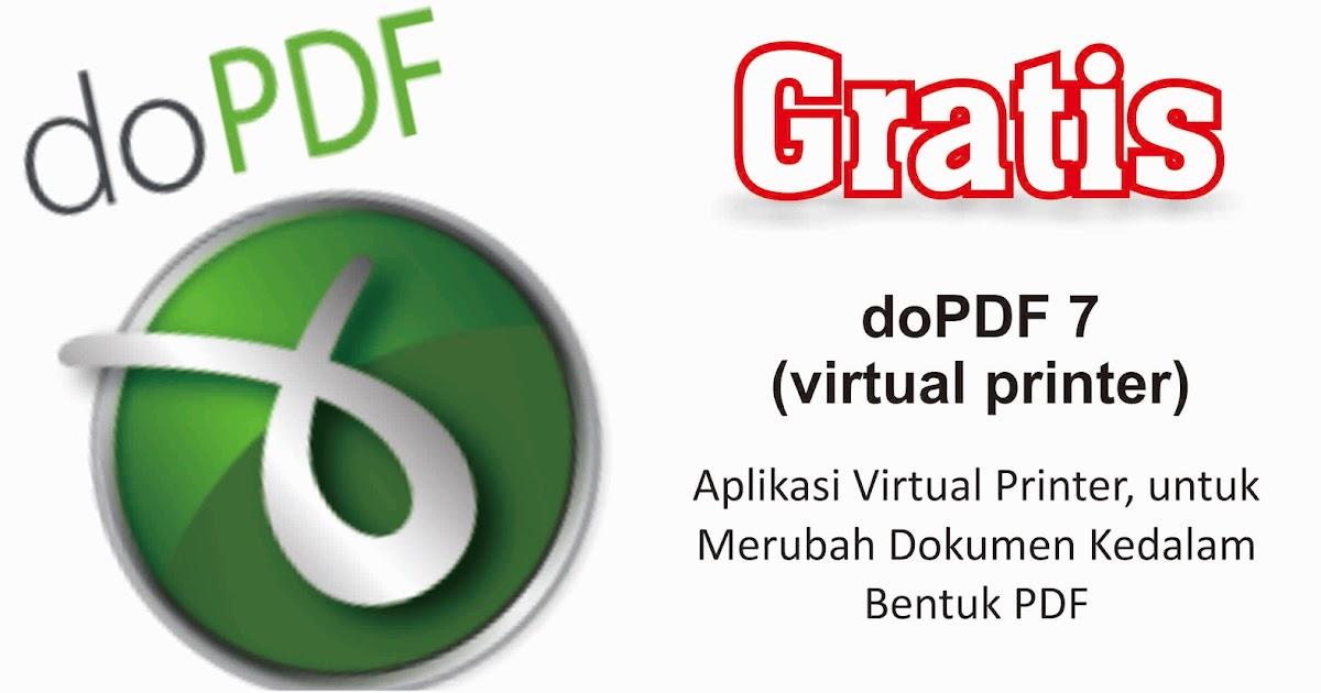 PDF Download download