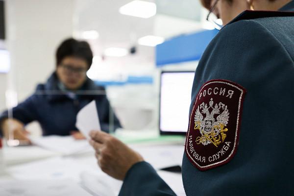 ФНСможет получить доступ кбанковской тайне граждан