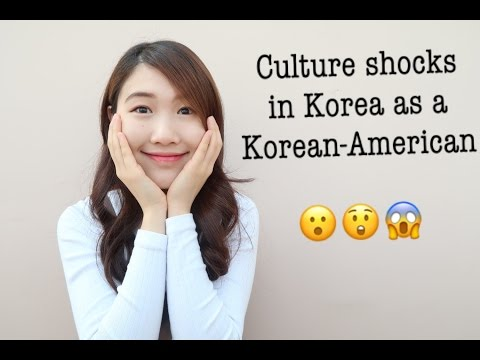 Korean american dating website