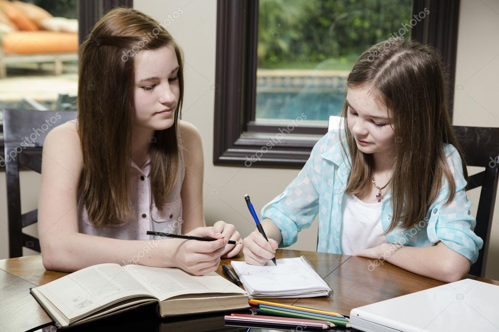 Buy help with homework