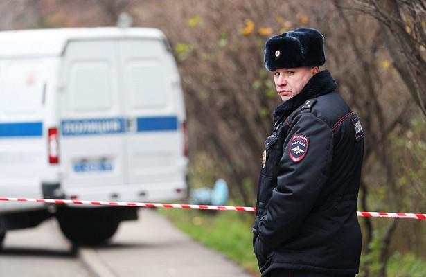 Россиянка свела счеты сжизнью наглазах упрохожих