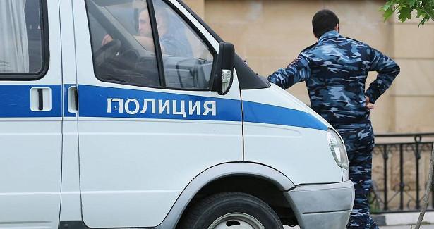 Россиянина изнасиловали затребование озарплате
