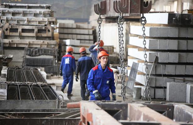 Рядрегионов УрФО отказался трудоустраивать переселенцев