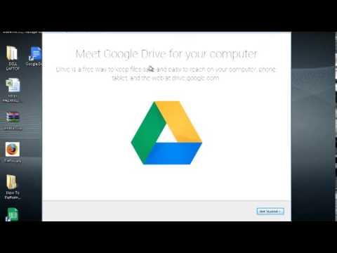 Files: get - Drive REST API v2 - Google Developers