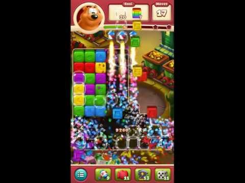 on blast - GamesListCom - Play Free Games Online