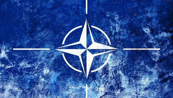 СШАперебрасывают поЕвропе военную технику, чтобы выкрутиться засчёт мобильности
