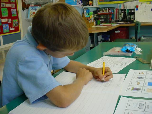 Write my essays topics for school children