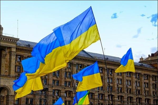 Украина потребовала отРоссии покаяния