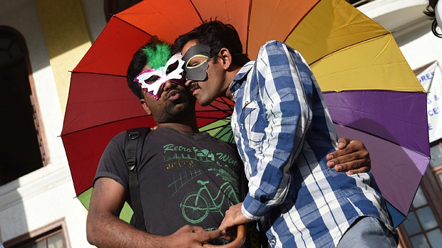 Gay dating sites in mumbai