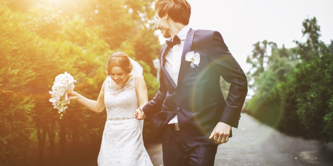 Married but separated dating sites