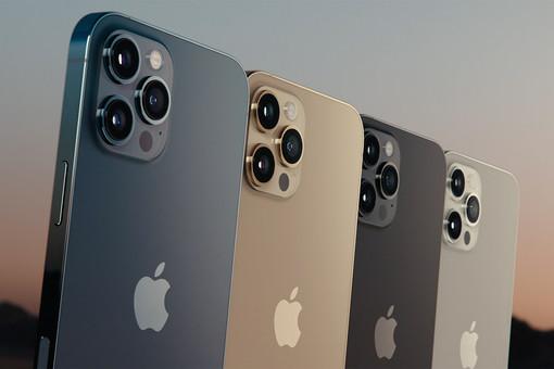 Хуже, чемгодназад: батарея iPhone 12разочаровала журналистов