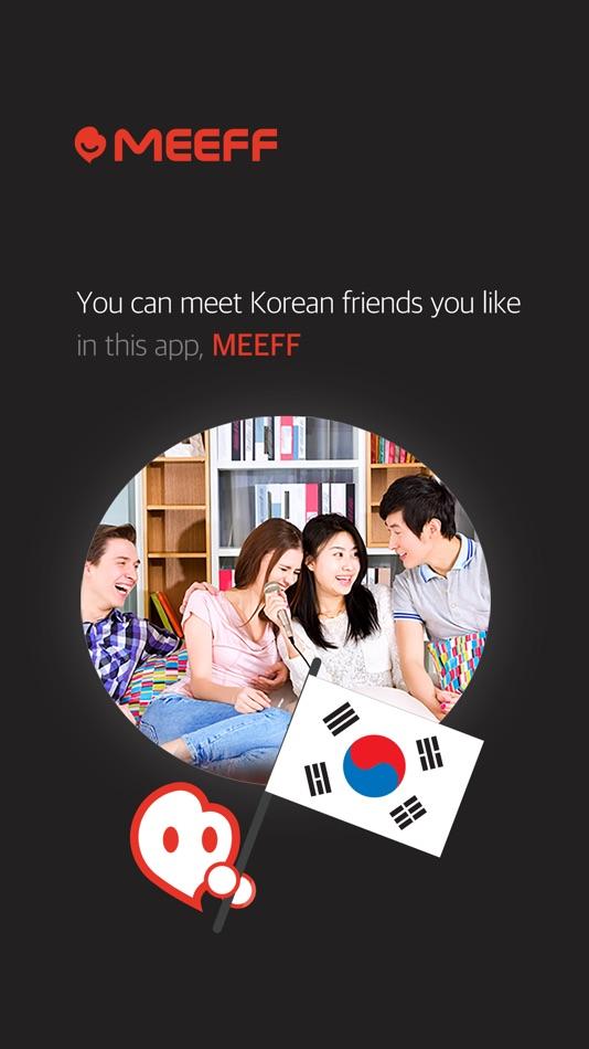 best korean dating apps