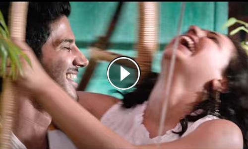 OK Kanmani (2015) - Watch Online Free Movie
