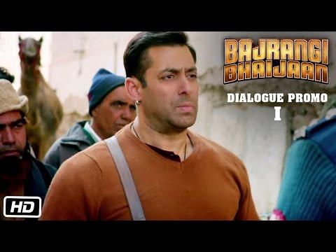 Bajrangi Bhaijaan (2015) Hindi Movie Watch Online - Watch