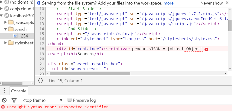 Download File Using Javascript/jQuery - Stack Overflow