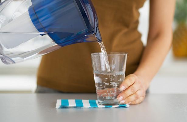 Какая вода опаснее: кипяченая илиизфильтра