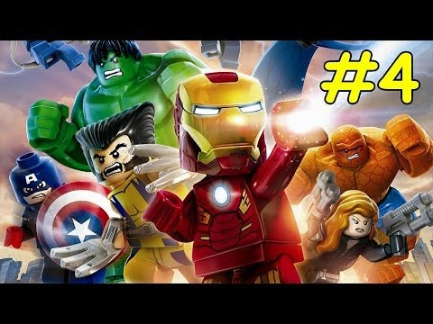 Search marvel le film complet en francais - GenYoutube