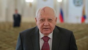 Горбачев: «Нобелевскую премию мира получали поблату»