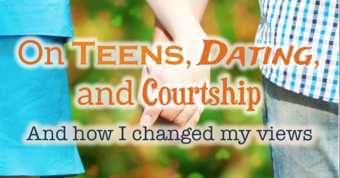 Teen independence: how to support it - Raising Children