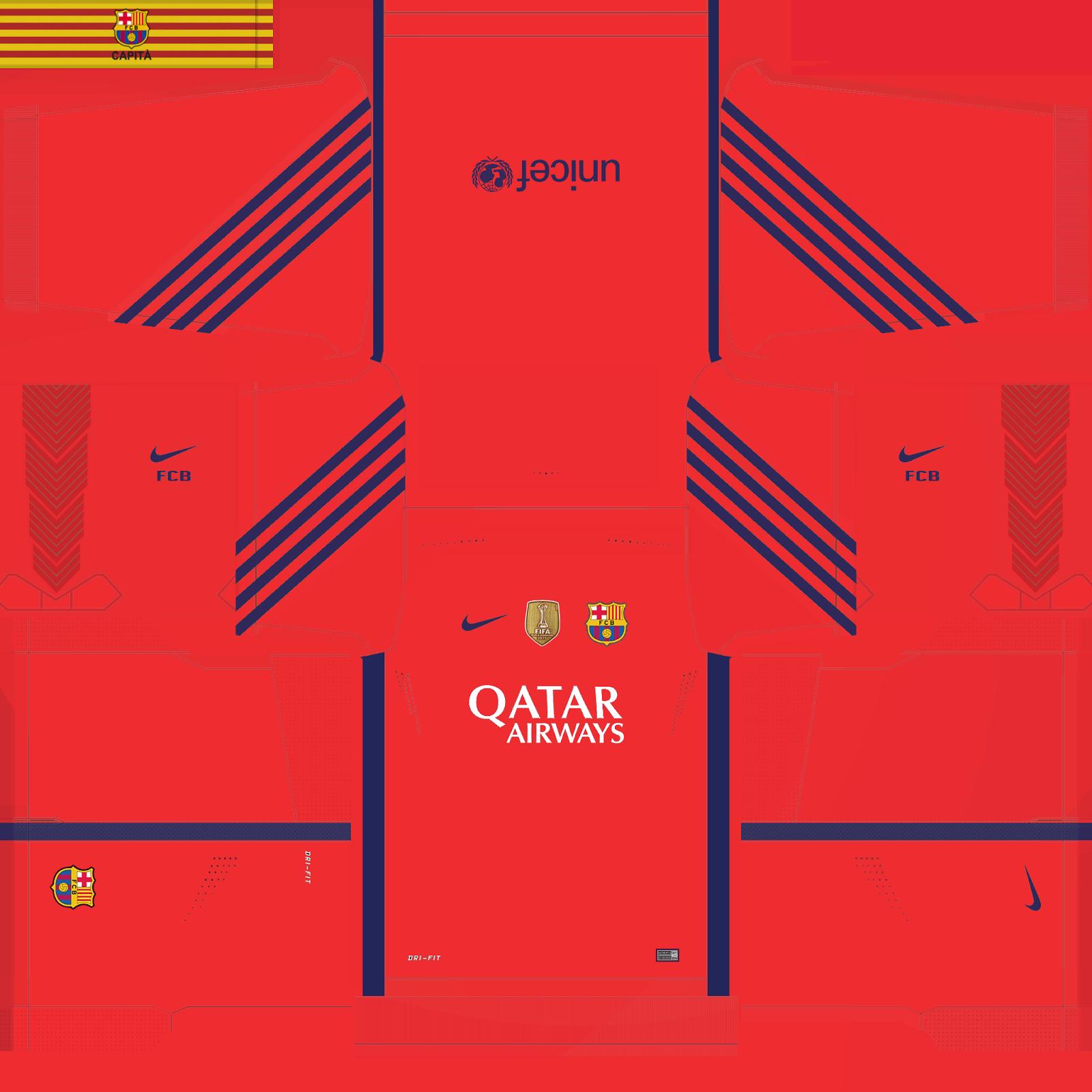 Kits Barcelona 2017 512x512 blogspot sorğusuna uyğun şekilleri ...