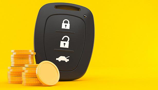 #пофиншую: каквыгодно купить автомобиль вкредит?