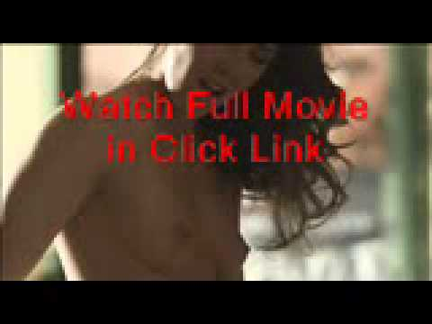 Wrong Turn 5 Full Movie Full Hd Hindi - Movieon
