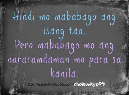 Short Cheesy Love Quotes Tagalog - sg-atlantisinfo