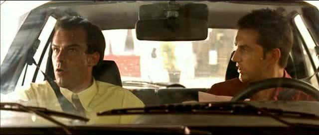 Gigli – ALLTUBE - filmy i seriale online