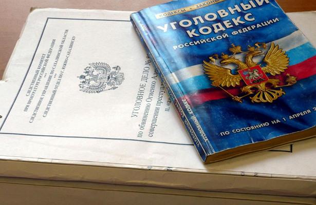 Житель Вологды наглазах упенсионерки украл еекошелек