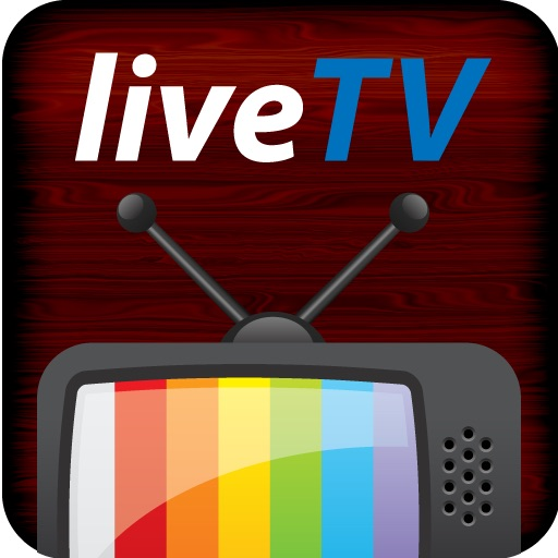 Live tv вконтакте