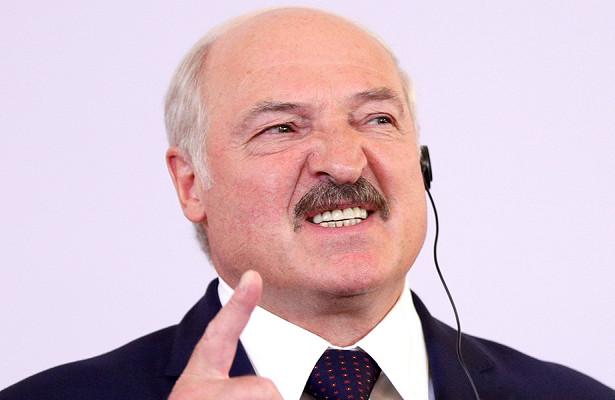 Лукашенко заявил обугрозе целостности Белоруссии