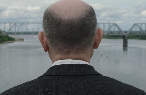 Вкинотеатрах покажут фильм «Турецкое седло», снятый вЯрославле