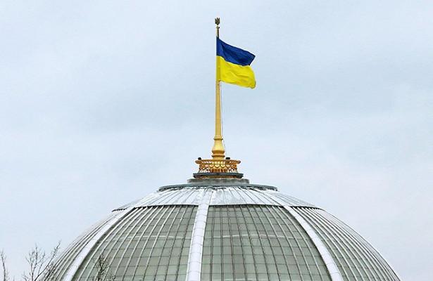 Украина поддержала дипломатов, высланных изРоссии