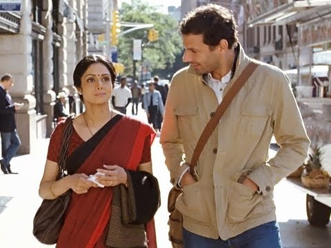 English Vinglish Full Movie In Hindi - Download HD