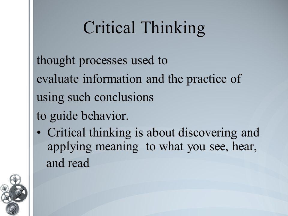 good conclusion paragraph for persuasive essay