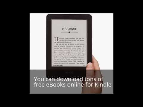 The Best Free Kindle Books to Help You Become a