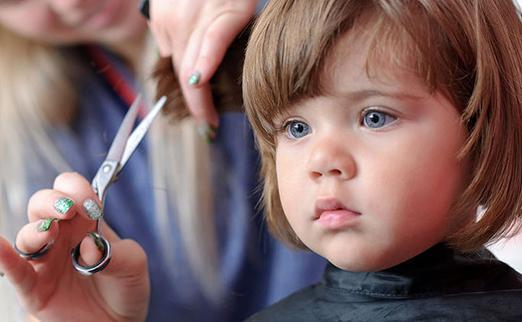 детские стишки на новый год для трехлетнего ребенка