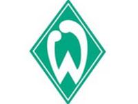 «Вердер» отдалился отзоны вылета, обыграв конкурентов из«Вольфсбурга»