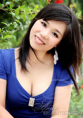 Asian dating online.com