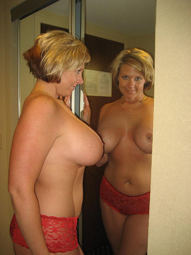 Bbw bhm online party picture swing