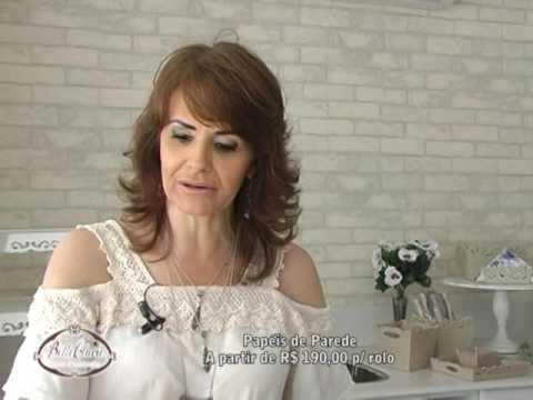 bellaclaira wedding dress ideas