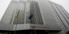 Безреформ Укрзализныця продолжит приходить вупадок