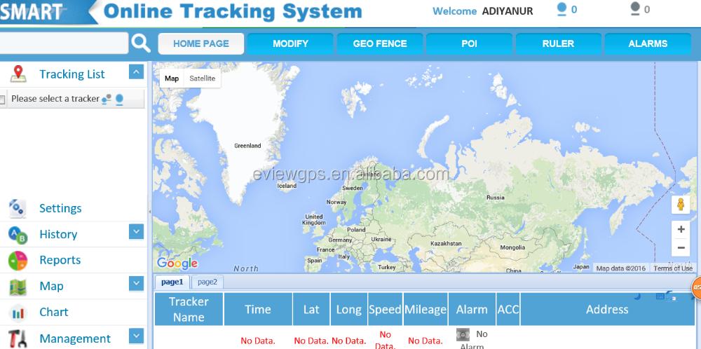 Pcfinancial 401k online tracking list