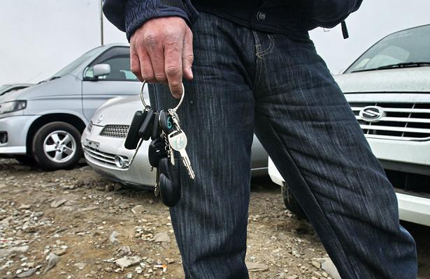 2ec01af5c8dfad28d6462557ce945711 - «Сливной» рынок инаглые дилеры: чтонетакспокупкой авто вРоссии
