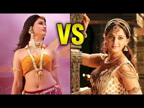 Best 25+ Movies to watch hindi ideas on Pinterest