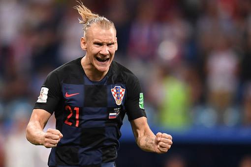 МИДУкраины раскритиковал ФИФА засанкции поотношению кВиде иВукоевичу
