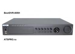 Bestdvr 805h видеорегистратор