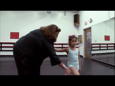 Dance Moms Season 8 Episode 10 - Project Free Tv - Watch