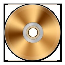 O sole mio : Mario Lanza : Free Download
