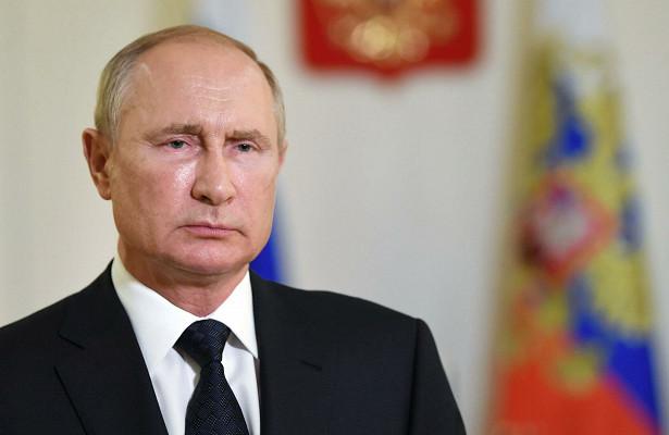 Путин выделил навыплаты ветеранам вКрыму 80млн